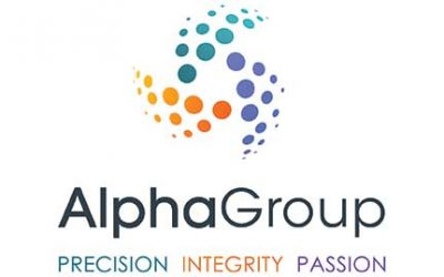 AlphaGroup Medical Communications celebrates 15th anniversary of AlphaBioCom while simultaneously launching AlphaScientia, AlphaQsci